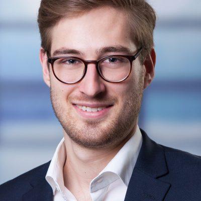 Niklas Zielke