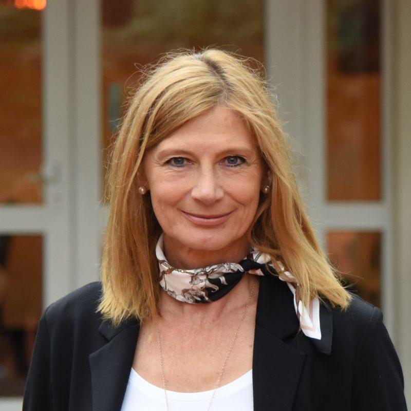 Brigitte Golms-Zöller