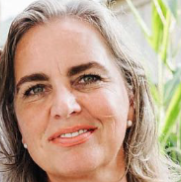 Esther Homilius Fichtner