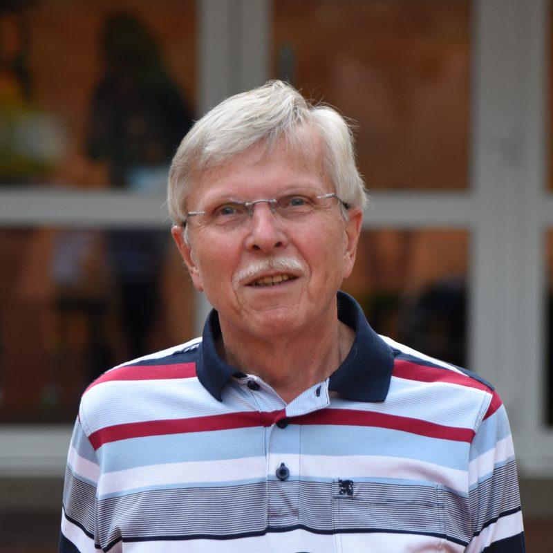 Stefan Heinze