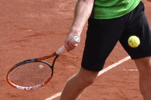 Cover Termine Tennis